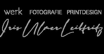 augen[werk] Hochzeitsfotograf Reutlingen und Umgebung Portrait und Businessfotografie